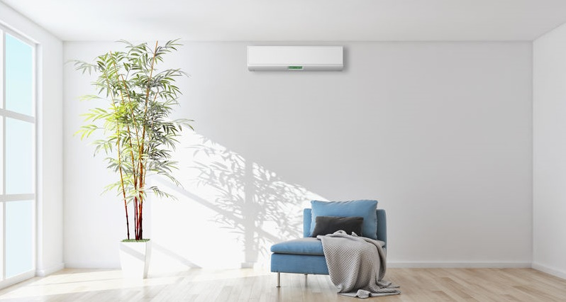 airconditioning-Zaanstreek